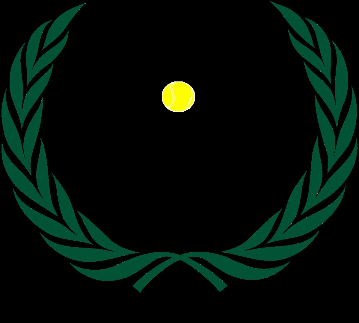 UNION Tennisverein Prinzersdorf
